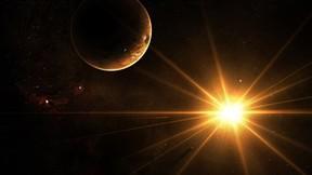 uzay,güneş,dünya