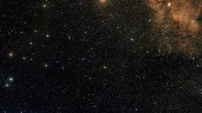 uzay,yıldız