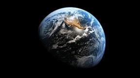 uzay,dünya
