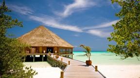 yaz,bungalov,kumsal,deniz
