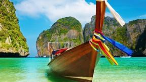 yaz,tekne,deniz,kumsal,gökyüzü