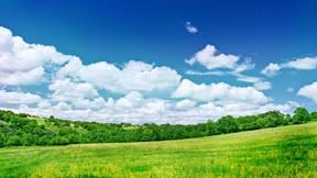 yaz,doğa,gökyüzü,bulut