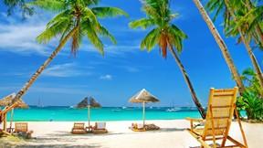 yaz,tropikal,kumsal,deniz