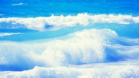 yaz,dalga,deniz