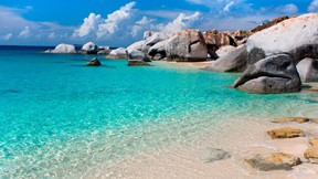 yaz,sahil,deniz,kumsal