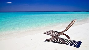 yaz,kumsal,deniz,şezlong