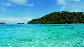 yaz,deniz,ada