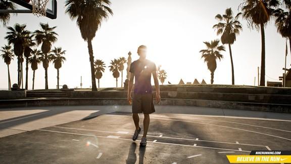 Basketbolcu