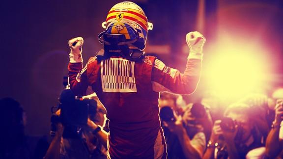 Şampiyon Pilot