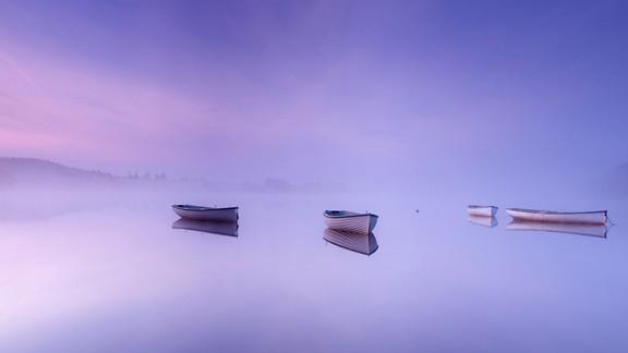 Sisli Göl