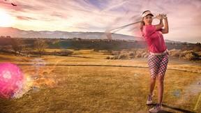 spor,golf,gökyüzü